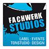 Fachwerk Studios Logo