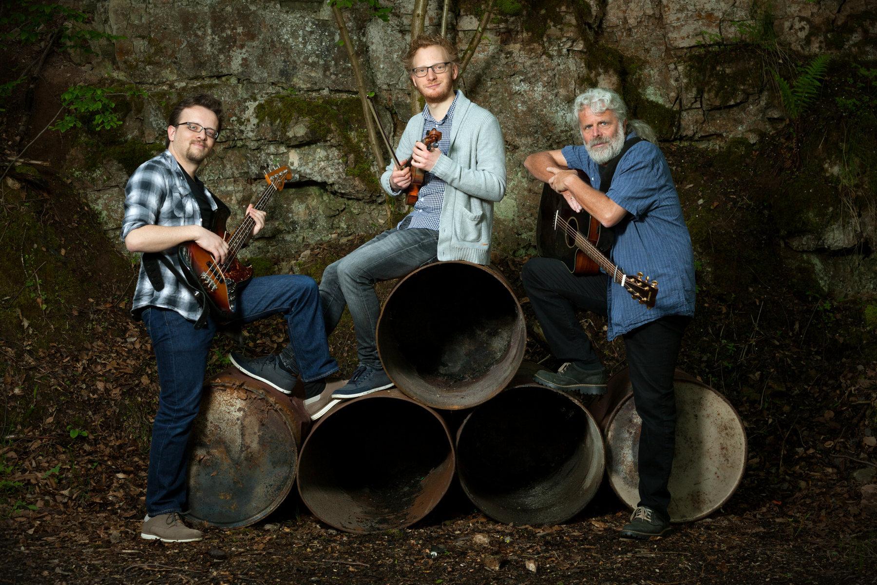 Shiregreen_Trio_Steinbruch_2017