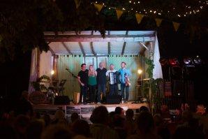Shiregreen_Traumgarten-Festival_Hönebach__2019