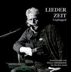 Shiregreen_Adamaschek_Liederzeit