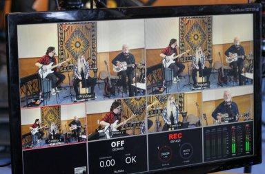 Shiregreen-Konzert_Licherode_Monitor_05.03.21