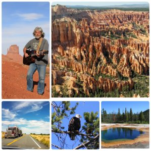 Shiregreen_Trails_50days-on-ther-oad_USA-Tour