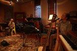 Studiokonzert